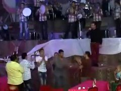 dance arab egypt 36