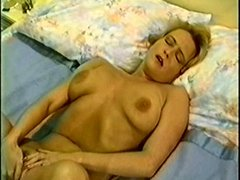 close up masturbation part one