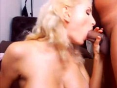 Wife Cheats on Cam with BBC