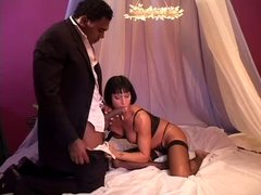 Valentine Demy & Sexy Luna - Un angelo all'inferno