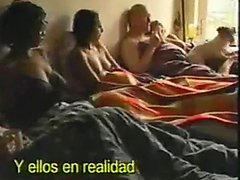 This Is RockBitch (documental, sub espanol)