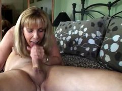 Slutwife Carol Takes Another Dick In Her Ass