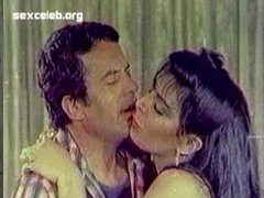 TURKEY HOT SEXY BEBES EROTIC CINEMA