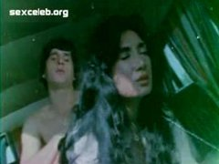 TURKEY SEXY ADULT CINEMA SCENES
