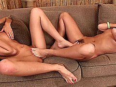 zuzana and mia house of taboo