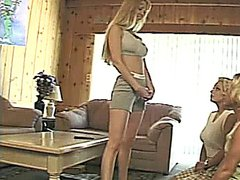 college girls extreme initiations 1 scene1