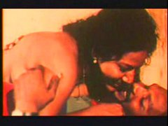 Mallu Mature couple
