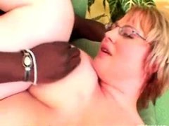 Bbw plumper chubby babes hardcore interracial creampie fetish