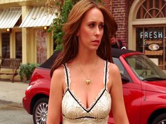 Jennifer Love Hewitt - Ghost Whisperer