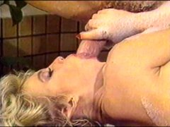 Vintage: John Holmes Big and Better 2