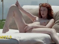 Red hot summer hole rubbing