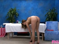 Watch these girls get fucked hard