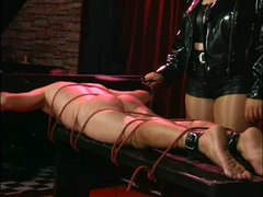 caning funny 6