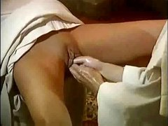 Two Nuns Have Sex With A Priest