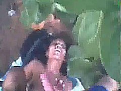 indian girl fucked outdoor