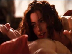 """Love and Other Drugs [2010] """" Anne Hathaway"""