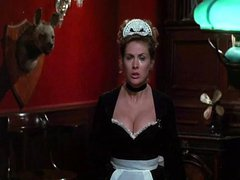 Colleen Camp - Clue