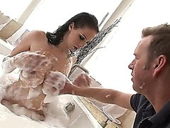Gianna Michaels-Naturally Yours 4