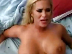 SHYLA STYLEZ SEX WITH THE REPAIRMAN www.beeg18.com